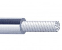 Mkh 1 sodrott vezeték