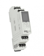Elko VS308K mágneskapcsoló